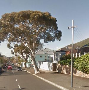 1 Bedroom Apartment In Fresnaye photos Exterior