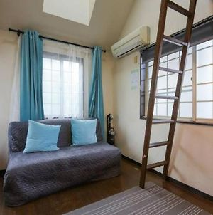 Loft Studio Vacation Apartment Easy Access To Shibuya & Shinjuku C #31 photos Exterior