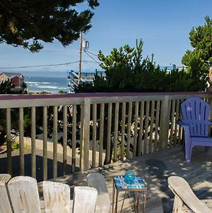 Sea Daze 1 Bedroom Cottage By Redawning photos Exterior
