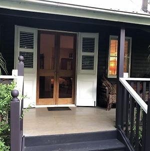 Coco'S Cottage In The Byron Bay Hinterland photos Exterior