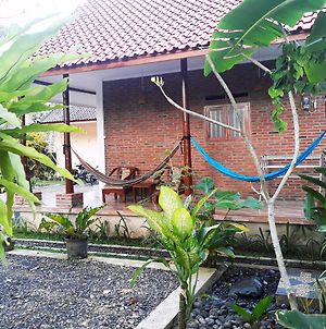 Ragha Homestay photos Exterior