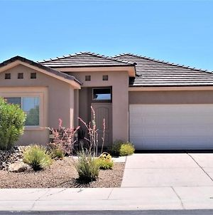 3 Bedroom Home In Mesquite #237 photos Exterior
