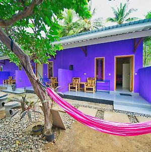 Dee Homestay photos Exterior