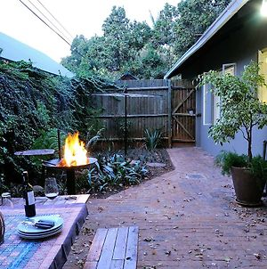 Pretoria Accommodation : Self Catering Flat Or One Double Bed Room photos Exterior
