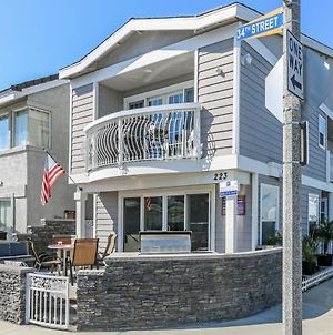 34Th St A 68428 By Redawning photos Exterior