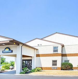 Days Inn By Wyndham Lancaster Pa Dutch Country photos Exterior