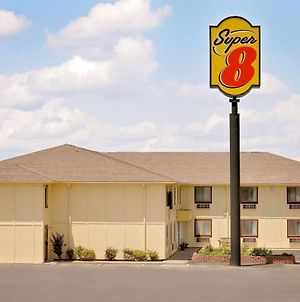 Super 8 By Wyndham Rock Port Mo photos Exterior