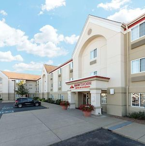 Hawthorn Suites By Wyndham Louisville/Jeffersontown photos Exterior