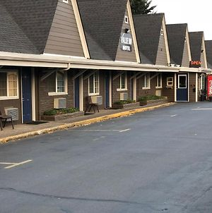 Valueinn Motel photos Exterior