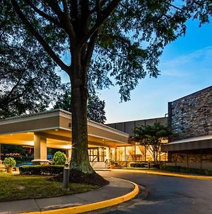 Best Western Fairfax City photos Exterior