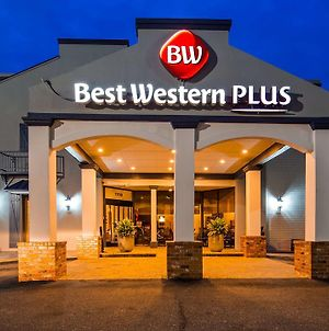 Best Western Plus Westbank photos Exterior