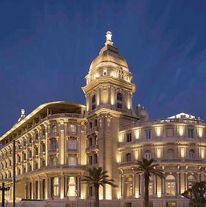 Sofitel Montevideo Casino Carrasco And Spa photos Exterior