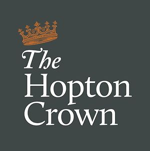 The Hopton Crown photos Exterior