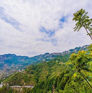 Spacious 2Bhk Home In Mussoorie photos Exterior
