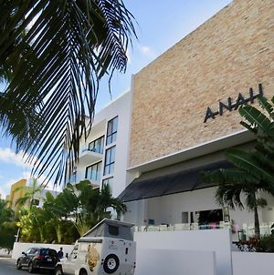 Anah Suites By Turquoise photos Exterior