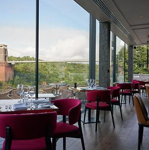 Avon Gorge By Hotel Du Vin photos Exterior