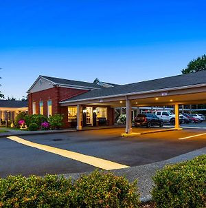 Best Western Lakewood photos Exterior
