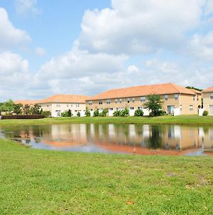 Paradise Cay #1 3 Bed 3 Baths Townhome photos Exterior