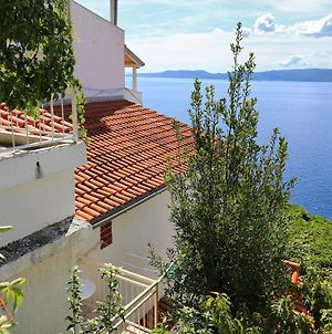Apartments By The Sea Marusici, Omis - 1042 photos Exterior