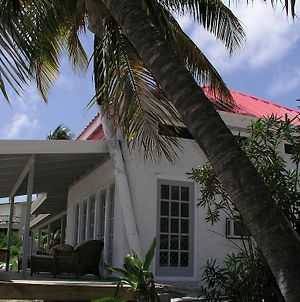 Bequia Beachfront Villa Hotel photos Exterior