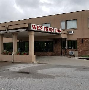 Western Inn photos Exterior
