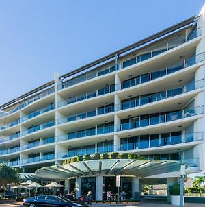 The Dunes Cotton Tree photos Exterior