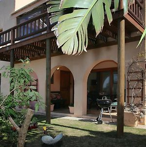 Coral Tree Selfcatering photos Exterior