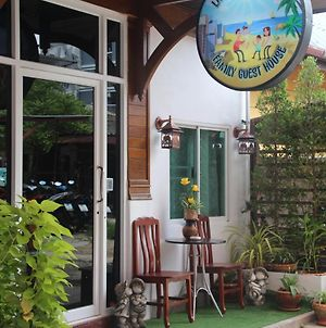La Piccola Patong 2 Family Guesthouse photos Exterior