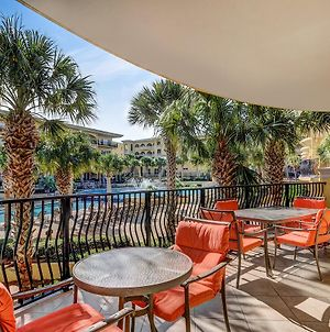 Adagio F205 In Blue Mountain Beach By Realjoy Vacations photos Exterior