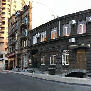 Apartment By Family Hotel photos Exterior
