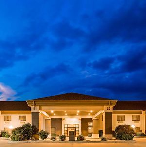 Best Western Locust Grove Inn & Suites photos Exterior