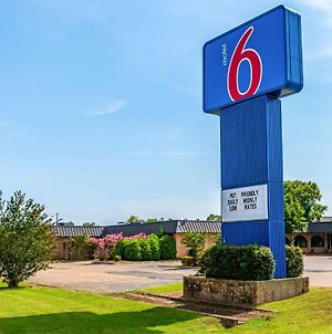Motel 6 Natchitoches La photos Exterior