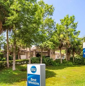 Best Western Crystal River Resort photos Exterior