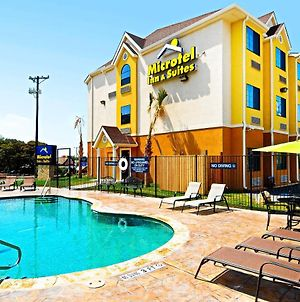 Microtel Inn & Suites By Wyndham New Braunfels I-35 photos Facilities