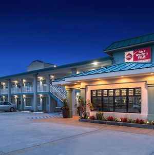 Best Western Plus Holiday Sands Inn & Suites photos Exterior