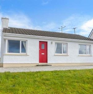 Marble Hill Cottage Dunfanaghy photos Exterior