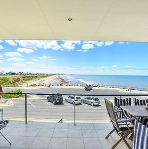 Middleton On Sea Stunning Coastal Views Right Down Middleton Beach photos Exterior