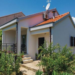 Two-Bedroom Holiday Home In Kastel Novi photos Exterior