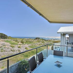 Saltwater Curls Anna Bay Coastal Retreat With Views photos Exterior
