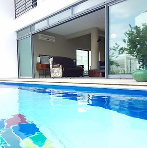 Villa With 3 Bedrooms In Q.Ta Do Anjo With Private Pool Enclosed Garden And Wifi 20 Km From The Beach photos Exterior