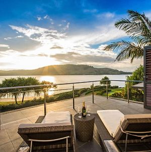 The Blue Marlin Yacht Club Villa 6 On Hamilton Island photos Exterior