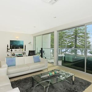 The Penthouse 26 The Breeze Sea Views Right In The Heart Of Victor Harbor photos Exterior