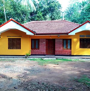 New Nature Garden Hikkaduwa photos Exterior