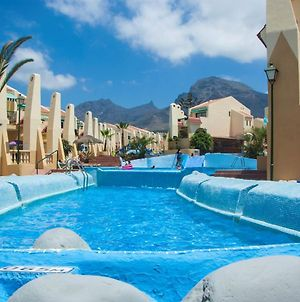 House Holiday In Tenerife By Holiday World photos Exterior