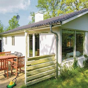 Holiday Home Ahornvej Grenaa II photos Exterior
