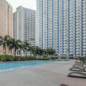 Zen Rooms Light Residences Edsa photos Exterior
