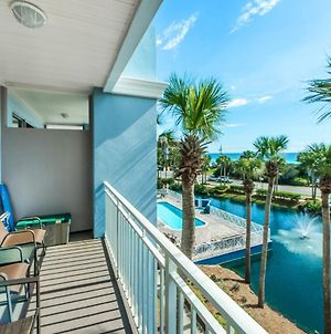 Gulf Place Cabanas 311 By Realjoy photos Exterior