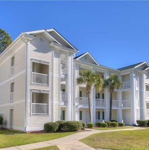 Amazing Golf Course View Washer Dryer & Free Wifi 2 Bedroom Condo photos Exterior