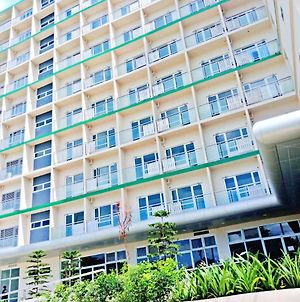 Smdc Cool Suites Tagaytay photos Exterior