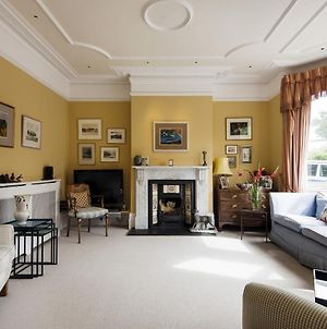 Magnificent Clapham Common Home Close To Brixton photos Exterior